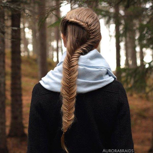hood, clothing, hair, hoodie, hairstyle,