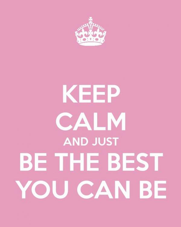 DavidsTea,Afzal Love,Nook Keep Calm and Neck It!,text,font,
