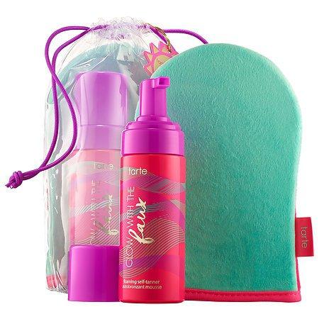bottle, pink, product, magenta, drinkware,