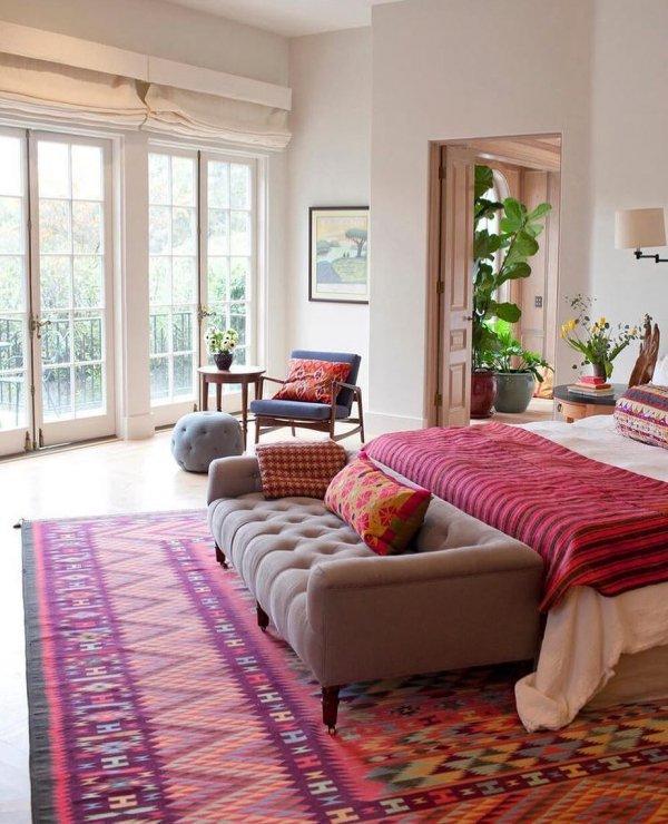 living room, room, home, bedroom, interior design,