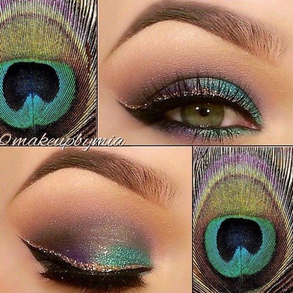 color,eye,face,green,blue,