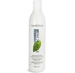 Biolage Normalizing Shampoo