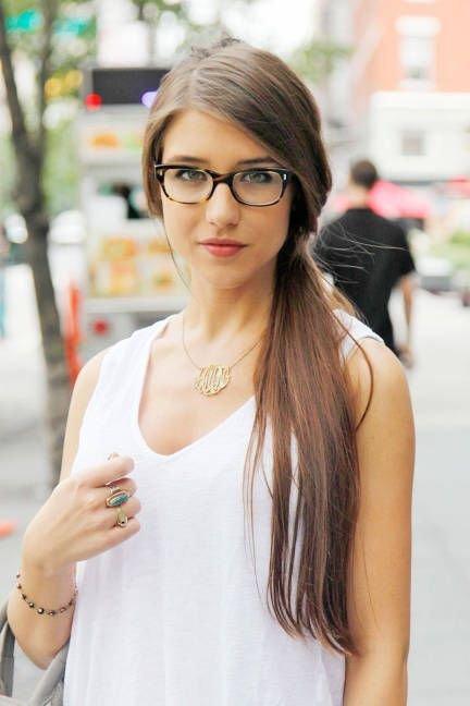 hair,eyewear,clothing,glasses,hairstyle,