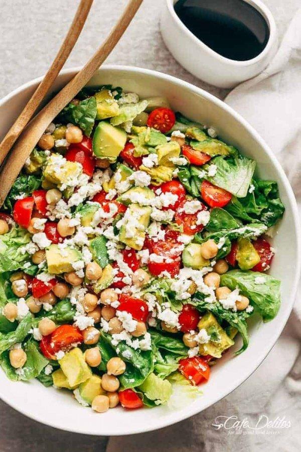 Dish, Food, Cuisine, Salad, Vegetable,