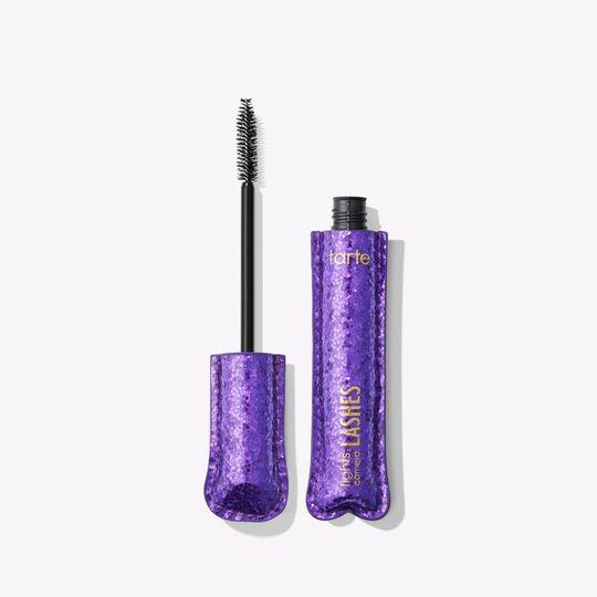 purple, cosmetics, product, glitter, health & beauty,