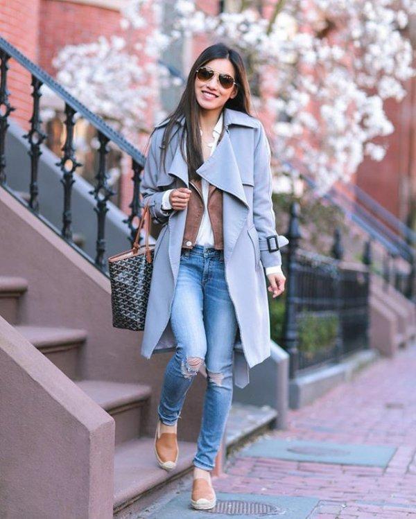 clothing, snapshot, denim, sneakers, footwear,