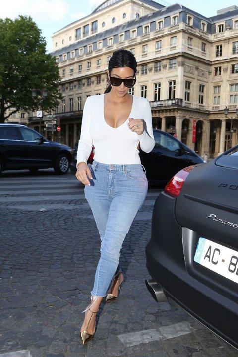 Comédie-Française,clothing,footwear,fashion,leg,