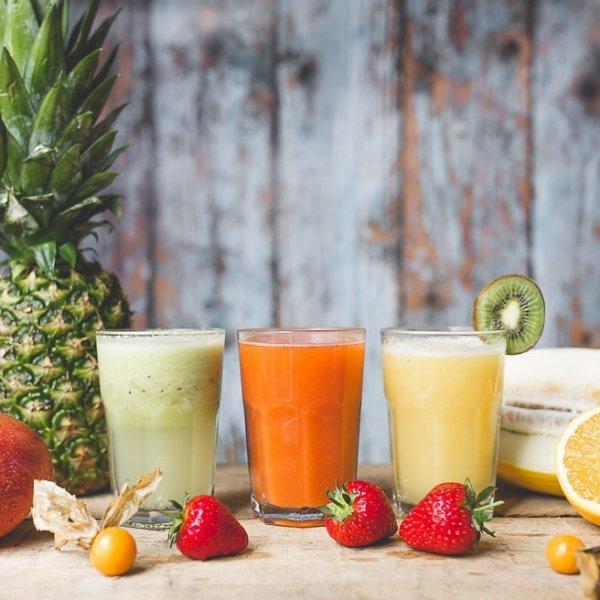 juice, drink, smoothie, non alcoholic beverage, health shake,