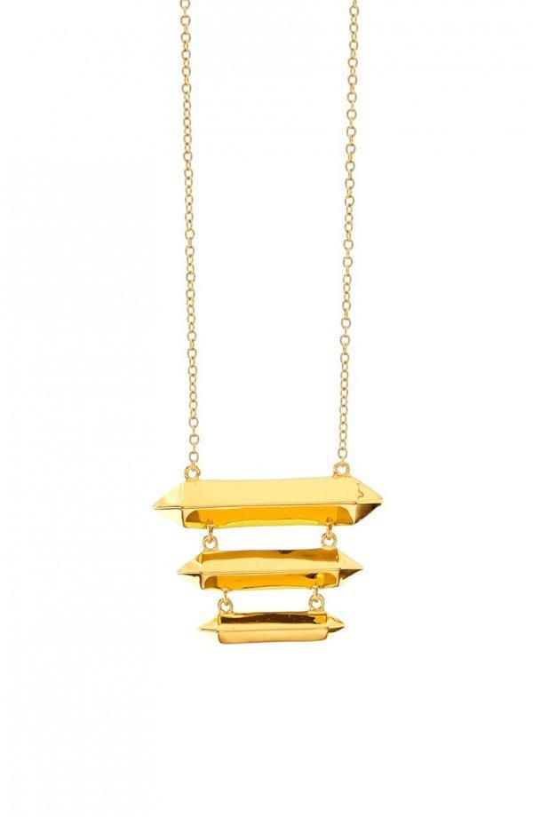 necklace, jewellery, pendant, yellow, locket,