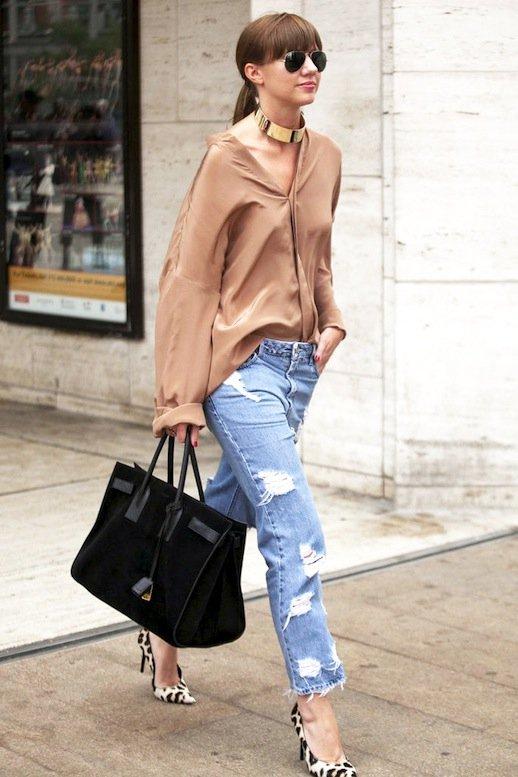 clothing, leather, denim, jacket, footwear,