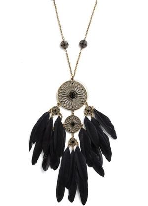 Downpour Necklace