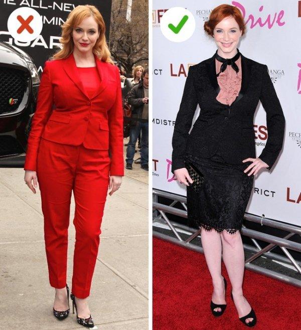 clothing, red carpet, flooring, carpet, little black dress,