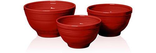 Cute Mixing Bowls