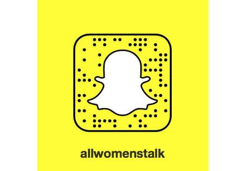 Snapchat, book, area, allWomen, Stalk.,
