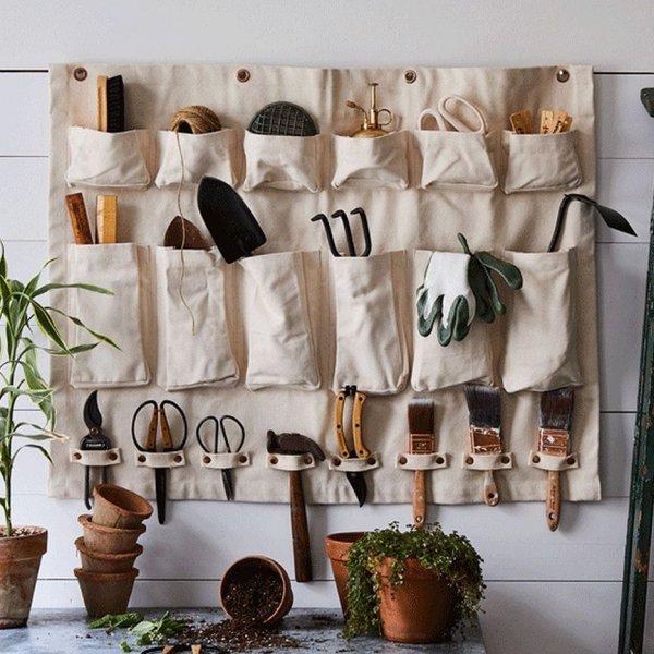 Curtain, Room, Interior design, Textile, Window treatment,