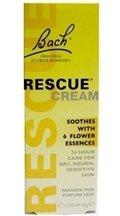 Bach Flower Essence Rescue Remedy Cream