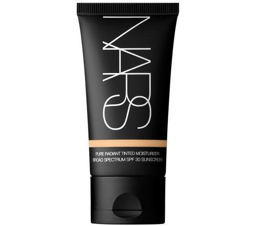 NARS Cosmetics,product,hand,cosmetics,lotion,