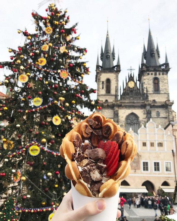 christmas decoration, christmas tree, christmas, tree, christmas ornament,