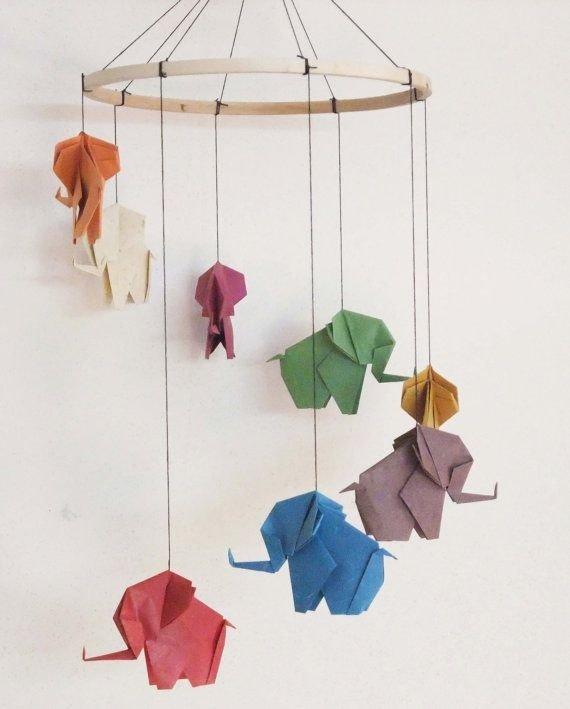 product,pink,umbrella,art,baby toys,