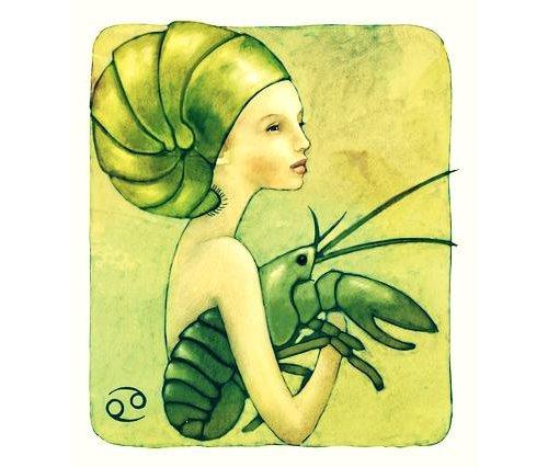 green, cartoon, drawing, illustration, sketch,