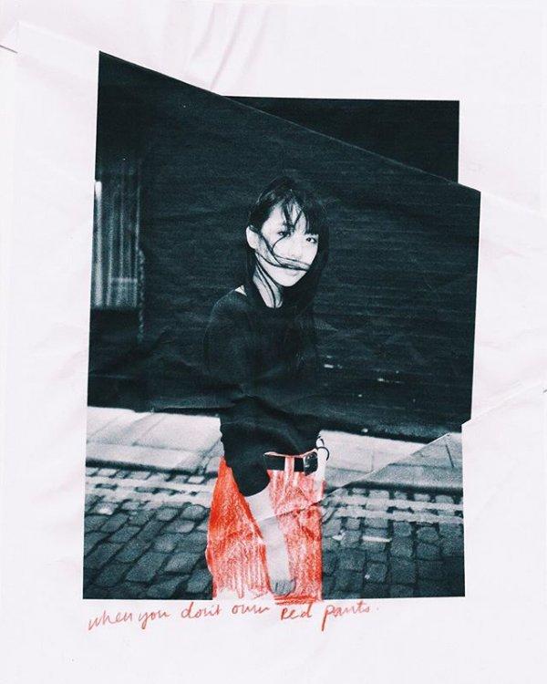 poster,advertising,art,modern art,picture frame,
