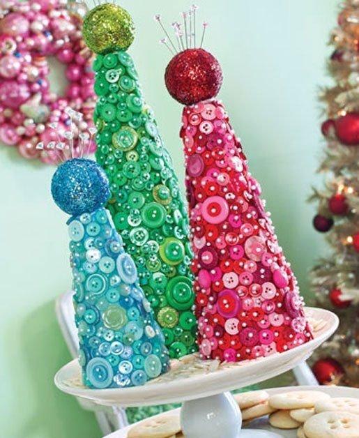 christmas tree,christmas decoration,art,fashion accessory,bead,