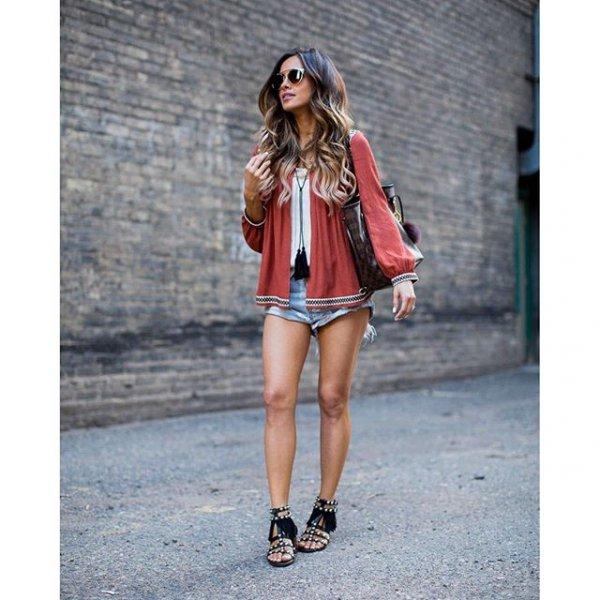 clothing, footwear, outerwear, sleeve, fashion,