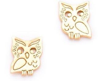 earrings,jewellery,fashion accessory,body jewelry,pendant,