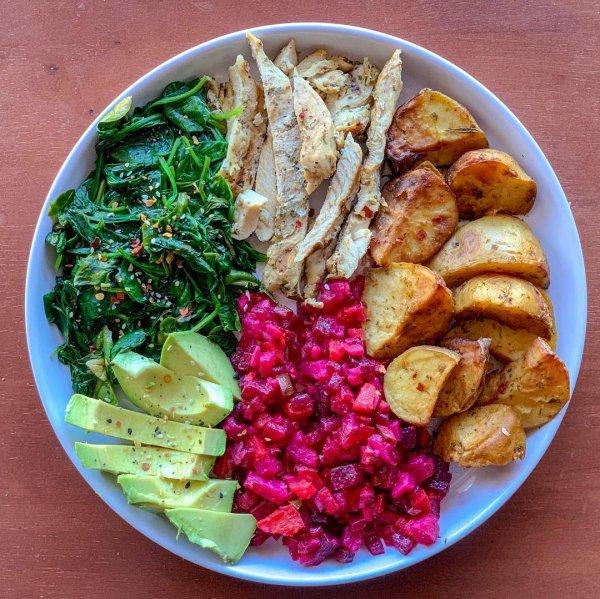 Dish, Food, Cuisine, Ingredient, Meal,