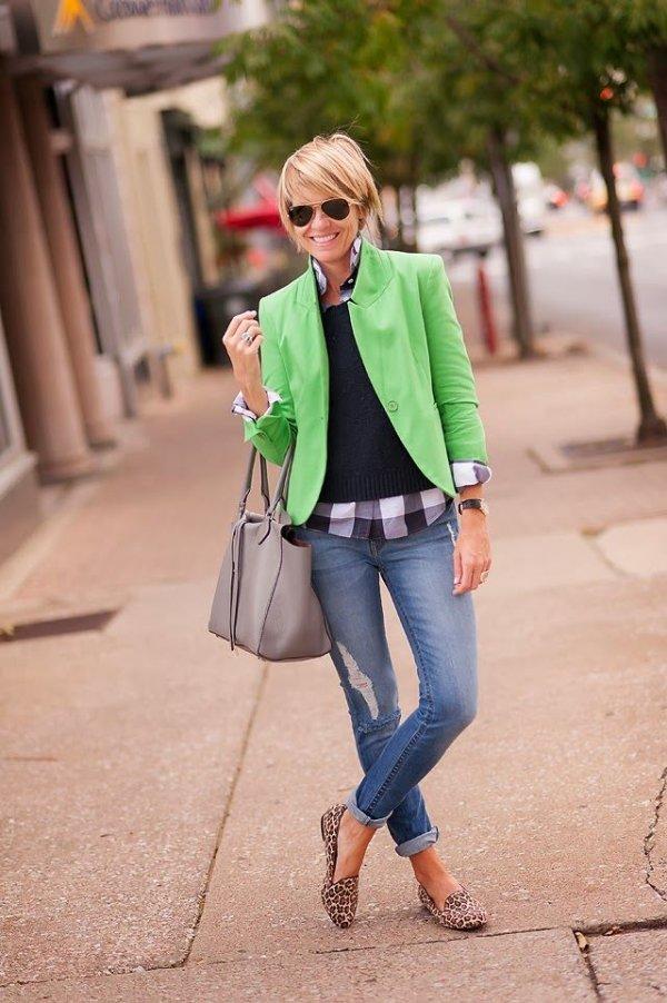 clothing,footwear,outerwear,fashion,spring,