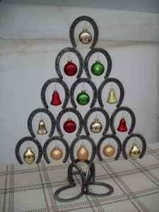 iron,wheel,lighting,circle,000,