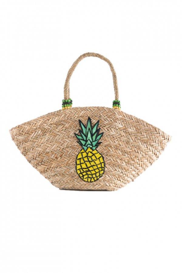 handbag, bag, product, fashion accessory, shoulder bag,