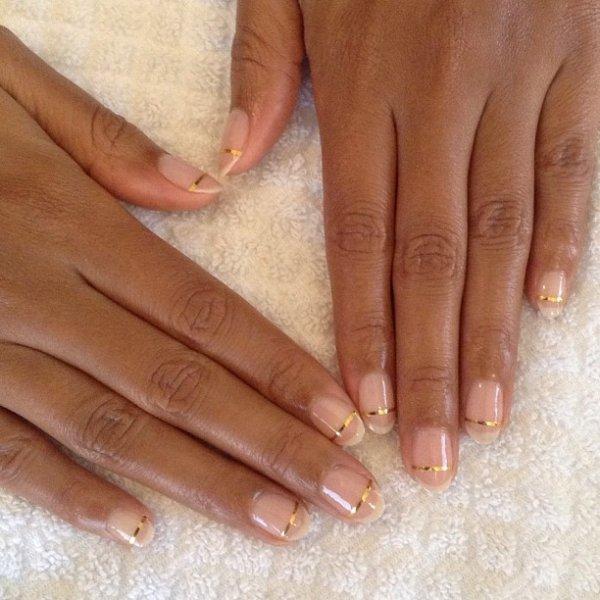 nail, hand, manicure, leg, finger,