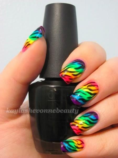 color,finger,nail polish,nail,nail care,