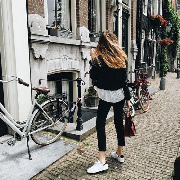 road, street, footwear, bicycle, vehicle,