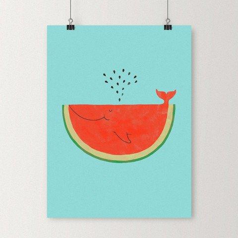 green,organ,moustache,produce,illustration,