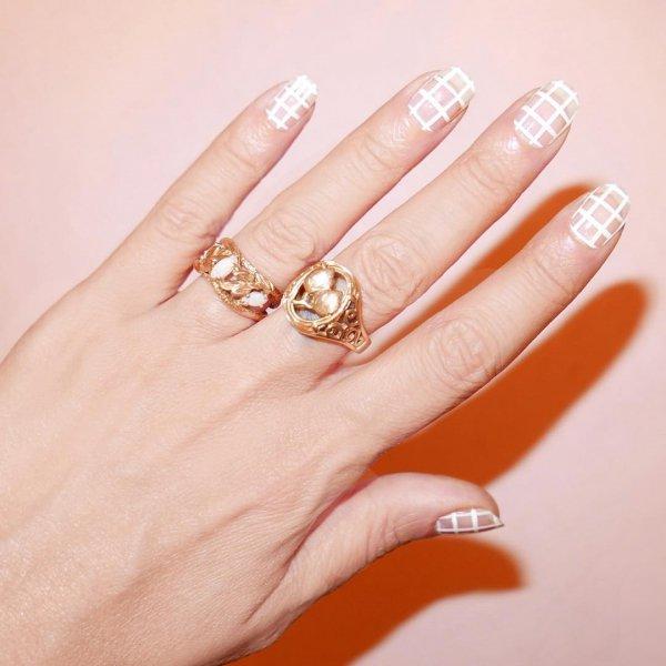 finger, nail, jewellery, hand, fashion accessory,