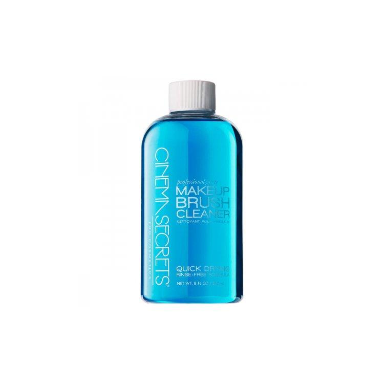 lotion, professional, MAKEUP, CLEAN, NETTOYANT,