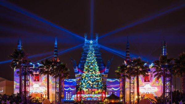 landmark, tourist attraction, night, amusement park, fair,