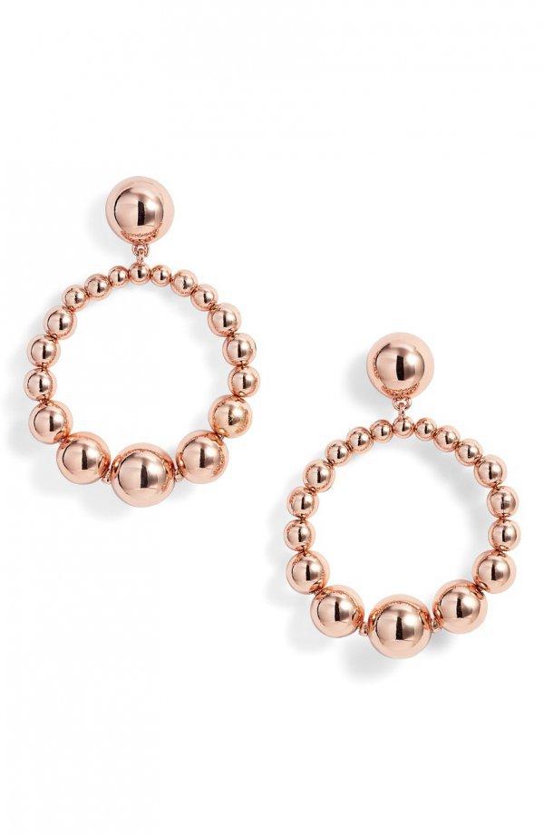 jewellery, earrings, fashion accessory, bracelet, body jewelry,