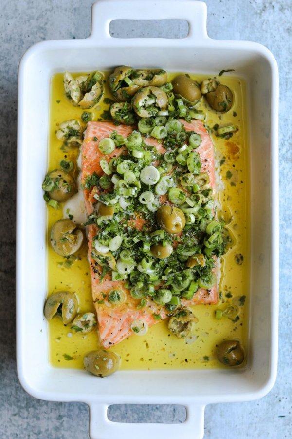 Food, Cuisine, Dish, Ingredient, Vegetarian food,