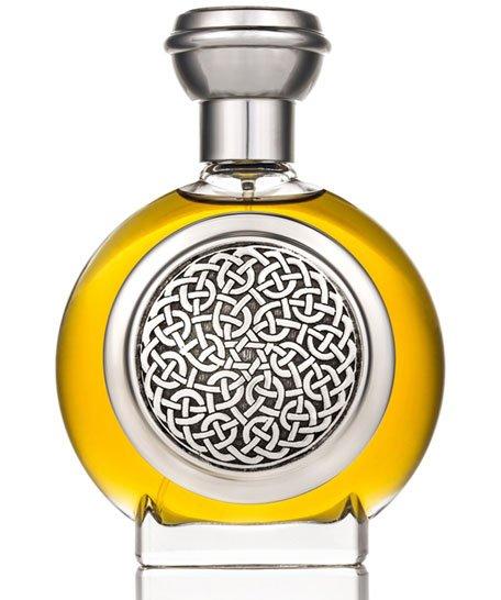 Provocative Perfume Spray