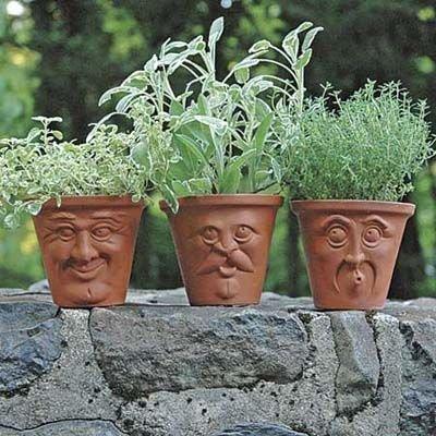 botany,art,soil,sculpture,statue,