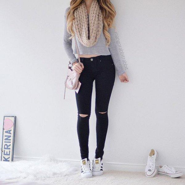 clothing, denim, jeans, leg, trousers,
