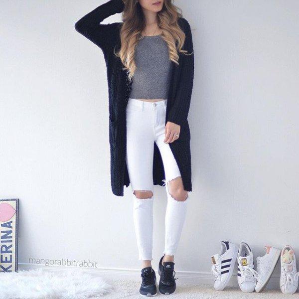 clothing, footwear, jeans, denim, leg,