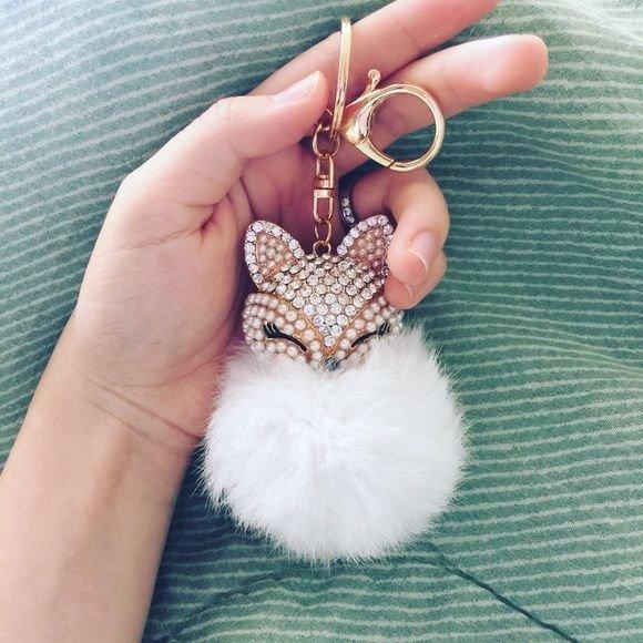 jewellery, fashion accessory, pendant, ear, organ,