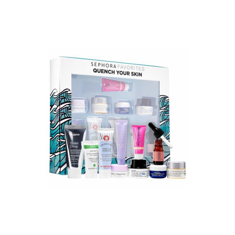beauty, product, skin, cosmetics, brand,