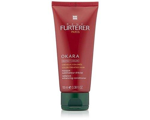 Rene Furterer, product, skin, lotion, cream,