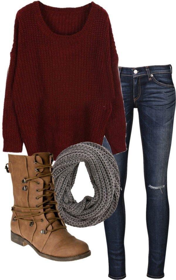 clothing,footwear,outerwear,sleeve,pocket,