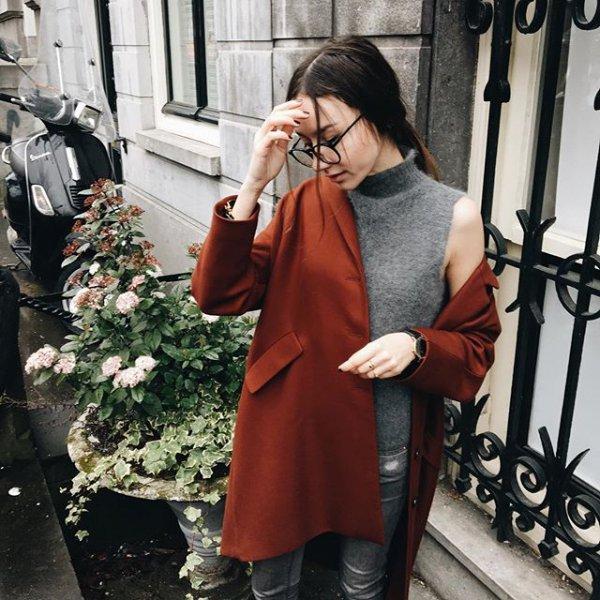 clothing, dress, outerwear, fashion accessory, fashion,